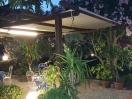 hotel-elba-giardino-gazebo