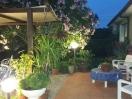 hotel-elba-giardino-particolare