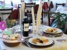 hotel-elba-ristorante-tavolo