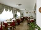 hotel-elba-ristorante