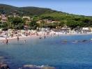 hotel-elba-spiaggia-attrezzata