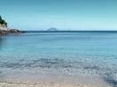 hotel-elba-spiaggiaa