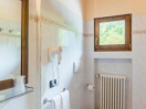 hotel-iseo-camere-con-bagno