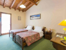 hotel-iseo-camere