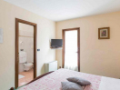 hotel-iseo-camere1