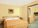 hotel-iseo-camere2