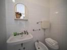 hotel-lungomare-riccione-bagno-in-camera