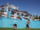 hotel-lungomare-riccione-beach-village