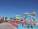 hotel-lungomare-riccione-beach-village1