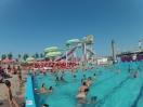 hotel-lungomare-riccione-beach-village2