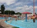 hotel-lungomare-riccione-beach-village3