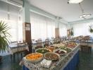 hotel-lungomare-riccione-buffet-verdure