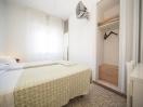 hotel-lungomare-riccione-camera-doppia