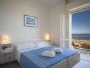 hotel-lungomare-riccione-camere-con-balcone