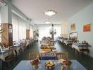 hotel-lungomare-riccione-sala-ristorante