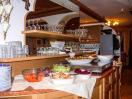 hotel-marmolada-buffet