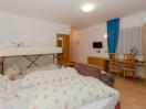hotel-marmolada-camere-tv