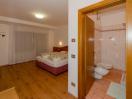 hotel-marmolada-camere