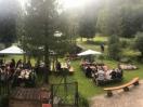 hotel-marmolada-giardino