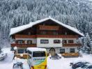 hotel-marmolada-inverno