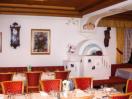 hotel-marmolada-ristorante