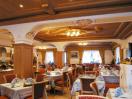 hotel-marmolada-sala-ristorante