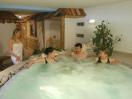 hotel-marmolada-spa-idromassaggio