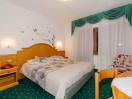 hotel-marmolada-tripla