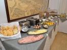 hotel-mestre-colazione