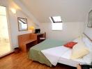 hotel-mestre-economy