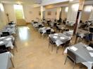 hotel-mestre-ristorante