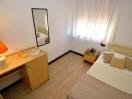 hotel-mestre-singola