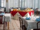 hotel-misano-romagna-pranzo