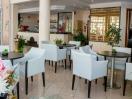 hotel-misano-romagna-sala