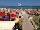 hotel-misano-romagna-spiaggia