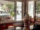 hotel-misano-romagna-vetrata