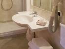 hotel-moena-3stelle-bagno-camera