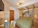 hotel-moena-3stelle-camera1