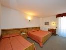 hotel-moena-3stelle-camere-classic