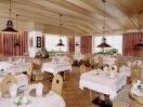 hotel-moena-3stelle-sala-ristorante