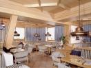 hotel-moena-3stelle-sala