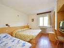 hotel-moena-camera2