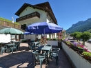 hotel-moena-terrazza