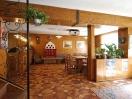 hotel-moena-bar
