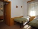 hotel-moena-camera-famiglia