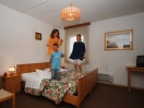 hotel-moena-camera-matrimoniale
