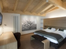 hotel-monclassico-camera-matrimoniale2