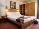 hotel-monclassico-camera-matrimoniale3