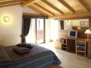 hotel-monclassico-camera-matrimoniale5