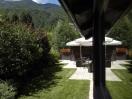 hotel-monclassico-giardino